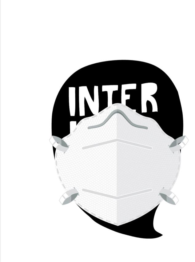 Inter II Bar öffnet am 18.08.2020